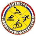 American Quadrathlon Association