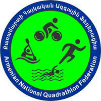 Armenian National Quadrathlon Federation
